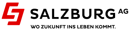 Salzburg AG für Energie, Verkehr und Telekommunikation