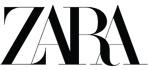 ZARA Österreich Clothing GmbH
