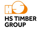HS Timber Group GmbH