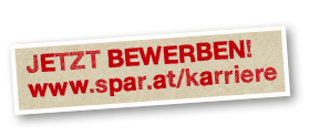 SPAR ICS Business Services GmbH