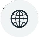 iTranslate GmbH