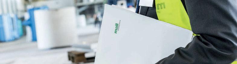 Mall GmbH Austria