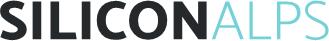 Silicon Alps Cluster GmbH