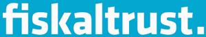 fiskaltrust consulting gmbh - Salzburg