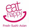 EatHappy To Go Österreich GmbH