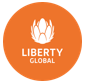 Liberty Global Services GmbH