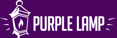 Purple Lamp Game Development GmbH