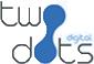 Two Dots Digital GmbH