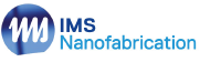 IMS Nanofabrication GmbH