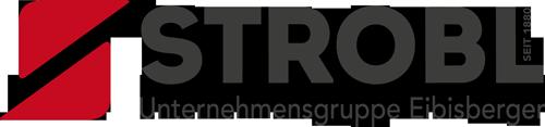 Schotter- und Betonwerk Strobl GmbH