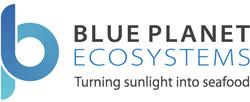 Blue Planet Ecosystems GmbH