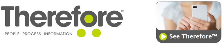 Therefore Corporation GmbH