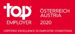 JTI Austria GmbH
