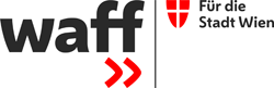 WAFF Wiener ArbeitnehmerInnen Förderungsfonds