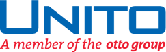 UNITO Versand & Dienstleistungen GmbH