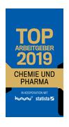 Roche Austria GmbH