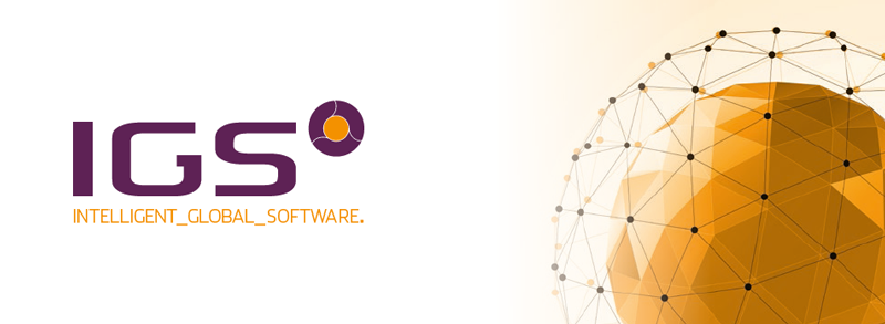 IGS Systemmanagement GmbH & Co KG