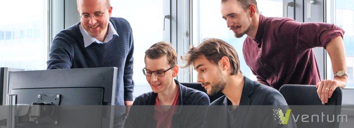 Ventum Consulting GmbH