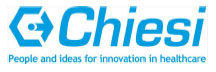 Chiesi Pharmaceuticals GmbH