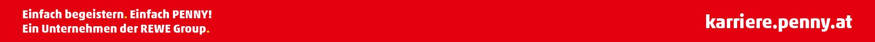 PENNY MARKT Österreich