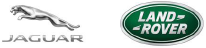 Jaguar Land Rover Austria GmbH