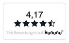 kununu GmbH