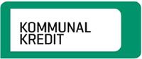 Kommunalkredit Austria AG