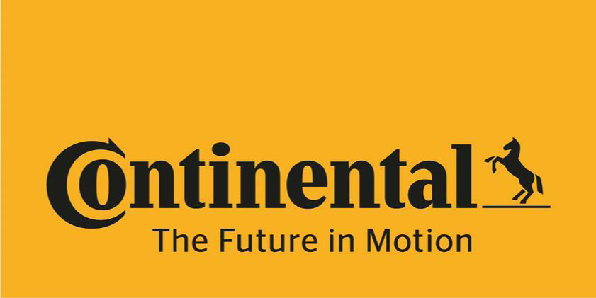 Continental Automotive Austria GmbH