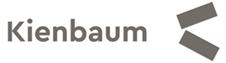 Kienbaum Consultants Austria GmbH