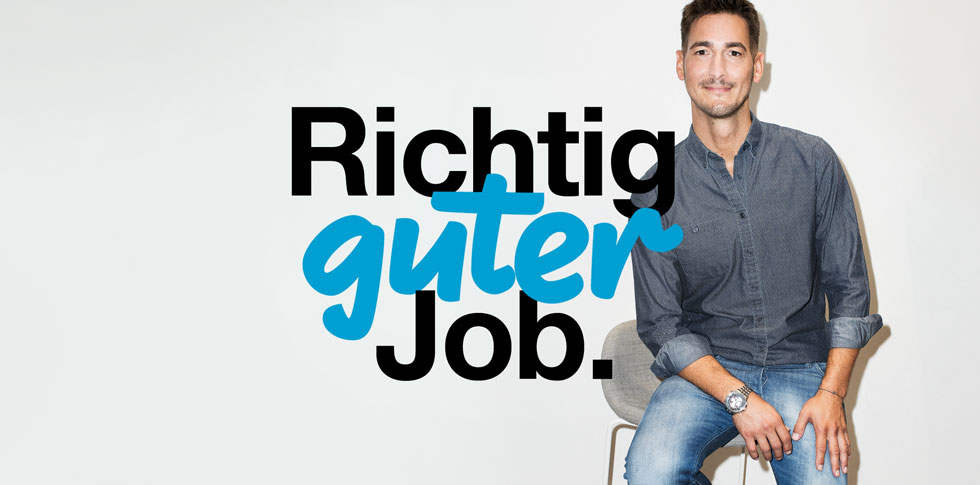 Hutchison Drei Austria GmbH