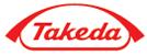 Takeda (vormals Shire; vormals Baxter)
