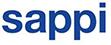 Sappi Papier Holding GmbH