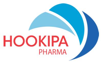 Hookipa Biotech GmbH