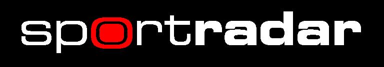 Sportradar Austria