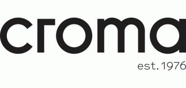 Croma-Pharma Ges. m.b.H