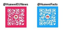 Huawei Technologies Austria GmbH