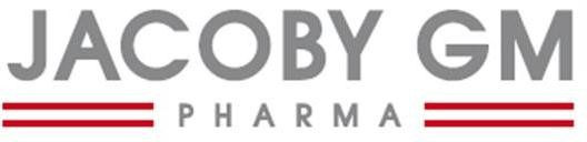 JACOBY GM PHARMA GMBH