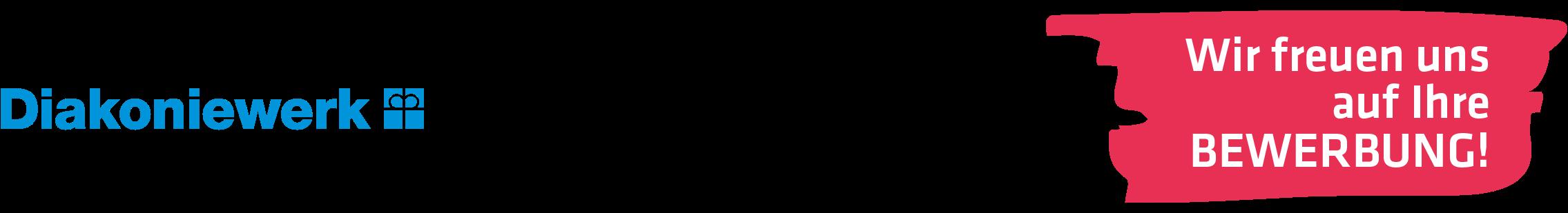 Diakoniewerk