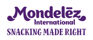 Mondelez International – Milka