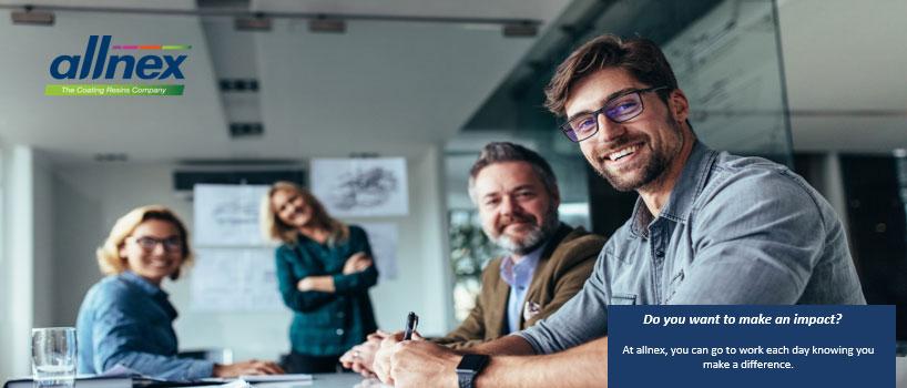 Allnex Austria GmbH