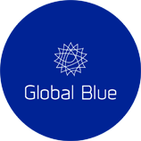 Global Blue Service Company Austria