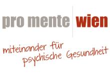Pro Mente Wien Gesellschaft f psychische u soziale Gesundheit